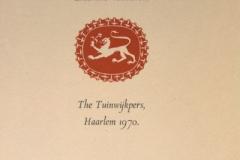 19340
