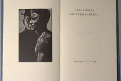 19485 Kafka 2