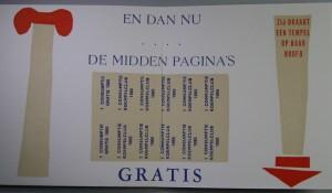 IMG 5033